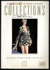 Collections1996SS_phUnk_LindaEvangelista