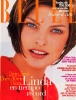 ElleES1996_supplement_phRagnarsson_LindaEvangelista