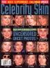 CelebritySkinUS199712_phUnk_LindaEvangelista