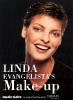 MCUK199809_supplement_phMarkLiddell_LindaEvangelista