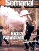 XLSemanalES200512_phJeanPaulGoude_LindaEvangelista