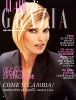GraziaIT200706_supplement_phunk_LindaEvangelista