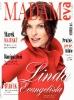 madamEva_slovakia_feb2014_ph.pamela hanson
