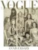 Vogue Italia, September 2014, ph. Meisel