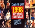 1998_Celebrity_Skin_Calendar_Eua_