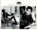 comp_card_elite_1990_b