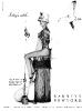 barneys_SS_1992-4