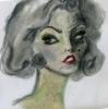 zombie_beauty_amanda_tyler