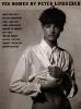 10 Women by Peter Lindbergh