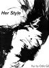 Her Style by Odile Gibert