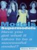 Models and Supermodels