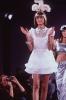 Anna Sui S/S 1994