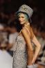 Chanel Haute Couture A/W 1992
