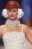 Chanel S/S 1992_6