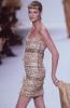 Dior A/W 1994