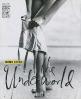 AllureUS199106_Meisel_Underworld_LindaEvangelista01