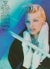 MovieStarGlamour_VogueUK1991September_phJavierVallhonrat_1