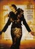 MovieStarGlamour_VogueUK1991September_phJavierVallhonrat_5