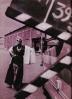 MovieStarGlamour_VogueUK1991September_phJavierVallhonrat_4