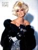 VGIT199112_Meisel_HollywoodDream_LindaEvangelista04