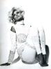 VGIT199112_Meisel_HollywoodDream_LindaEvangelista02