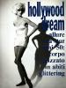 VGIT199112_Meisel_HollywoodDream_LindaEvangelista01