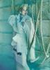 VGUK199109_phJavierVallhonrat_LindaEvangelista04
