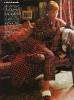 VGUS199109_SMeisel_LindaEvangelista09