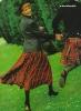 VGUS199109_SMeisel_LindaEvangelista03