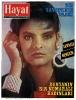 HayatTR1985_LindaEvangelista
