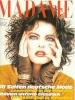 MadameDE198502_phDieterEikelpoth_LindaEvangelista