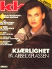 KKDK198901_phGillesBensimon_LindaEvangelista