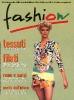 FashionIT199103_phUnk_LindaEvangelista