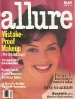 AllureUS199202_phunk_LindaEvangelista