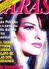 CarasCL1992_phUnk__LindaEvangelista