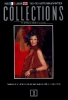 Collections1992AW_phUnk_LindaEvangelista