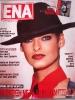 Ena Greece_199204_ph.unk