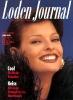 LodenJournalAT1992AW_phPeterKaspar_LindaEvangelista