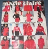 Marie Claire Italy_1992