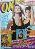 OK Magazine FR_1992_ph.unk