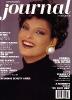 WomansJournalUK199211_phUnk_LindaEvangelista