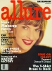 AllureUS199312_phUnk_LindaEvangelista