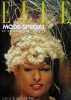 ElleDE1993SS_supplement_phUnk_LindaEvangelista
