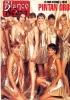 BlancoyNegroES1994_phunk_LindaEvangelista
