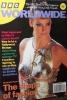 BBCWorldwideUK199501_phunk_Linda_Evangelista