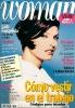WomanES199510_phUnk_LindaEvangelista
