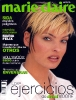 MCMX199608_phRagnarsson_LindaEvangelista