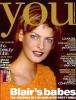 YouUK1996_phUnk_LindaEvangelista
