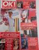 OK Magazine UK_199708_ph.unk