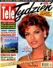 TeleTydzienPL199705_phUnk_LindaEvangelista